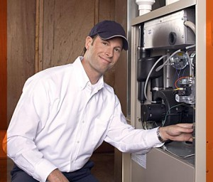 instalacion para hornos