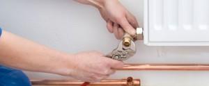 mantenimiento de calefaccion
