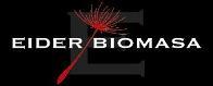 eider biomasa